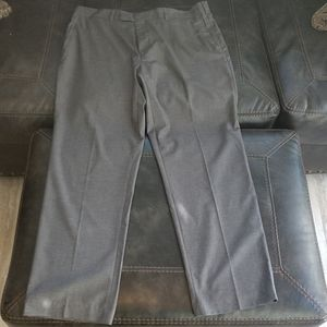 Savane dress pants